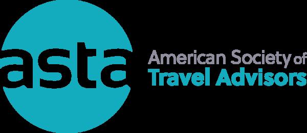 American Society of Travel Advisors